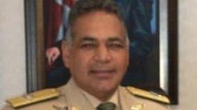 Rubén Darío Paulino Sem.