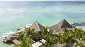 En el Pelícano Beach Club  cada área tiene una personalidad particular y ofrece el escenario perfecto para estar en contacto con el mar.