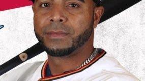 Nelson Cruz aprovechará las facilidades del Target Field.