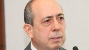 José Manuel Vargas