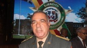 Estanislao Gonell Regalado.