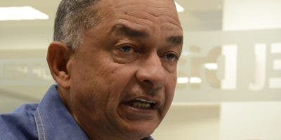 Pedro Mota Pacheco, director del Consejo Estatal del Azúcar, asegura  sector crecerá .  De león