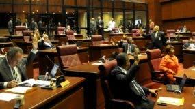 La  primera  legislatura de este año    inicia el próximo  27 de febrero y dura 190 días.