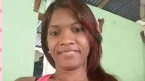 Ana Isaura Pimentel procreó cuatro hijos con víctimario.