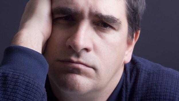 Según el psicólogo Cliff Arnall, el tercer lunes de enero es el día más triste del año.