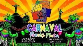anuncian-carnaval-de-puerto-plata-2018