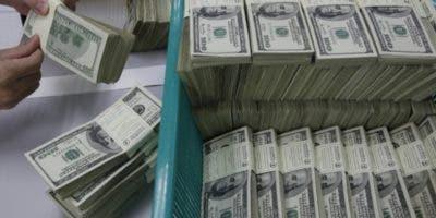 autoridades-ny-ofrecen-20-mil-dolares-recompensa-por-informacion-sobre-criminales