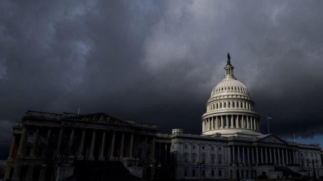 Varios economistas anticipan una recesión en Estados Unidos en 2020.
