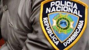 desconocidos-asaltan-y-balean-raso-policial-en-sabaneta-de-yasica-lo-despojan-de-su-arma-de-reglamento