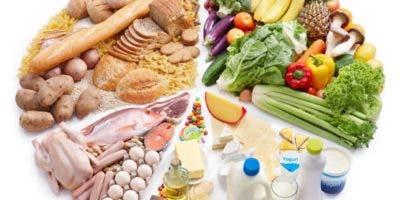 dieta-finalp01