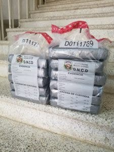 foto-once-kilos-de-cocaina-incautado-por-dncd-1