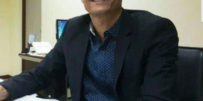 César Aybar