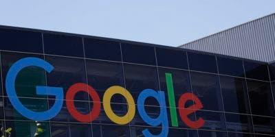 """Fuentes de Google comentaron a Efe que la compañía analizará la decisión para determinar cuáles serán sus """"siguientes pasos"""" y defendieron su compromiso para alcanzar los """"altos estándares de transparencia y control"""" que los usuarios esperan de la empresa."""