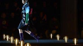 italy-milan-fashion-week_36757388