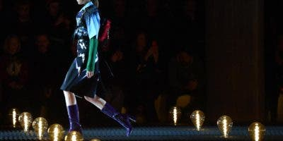 italy-milan-fashion-week_36757388
