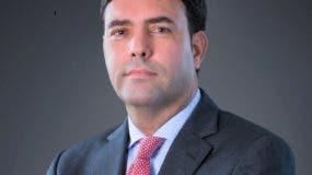 José Antonio Cabrera, nuevo presidente de CEMEX Dominicana, Puerto Rico y Haití.