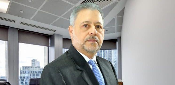 Leonel Castellanos Duarte