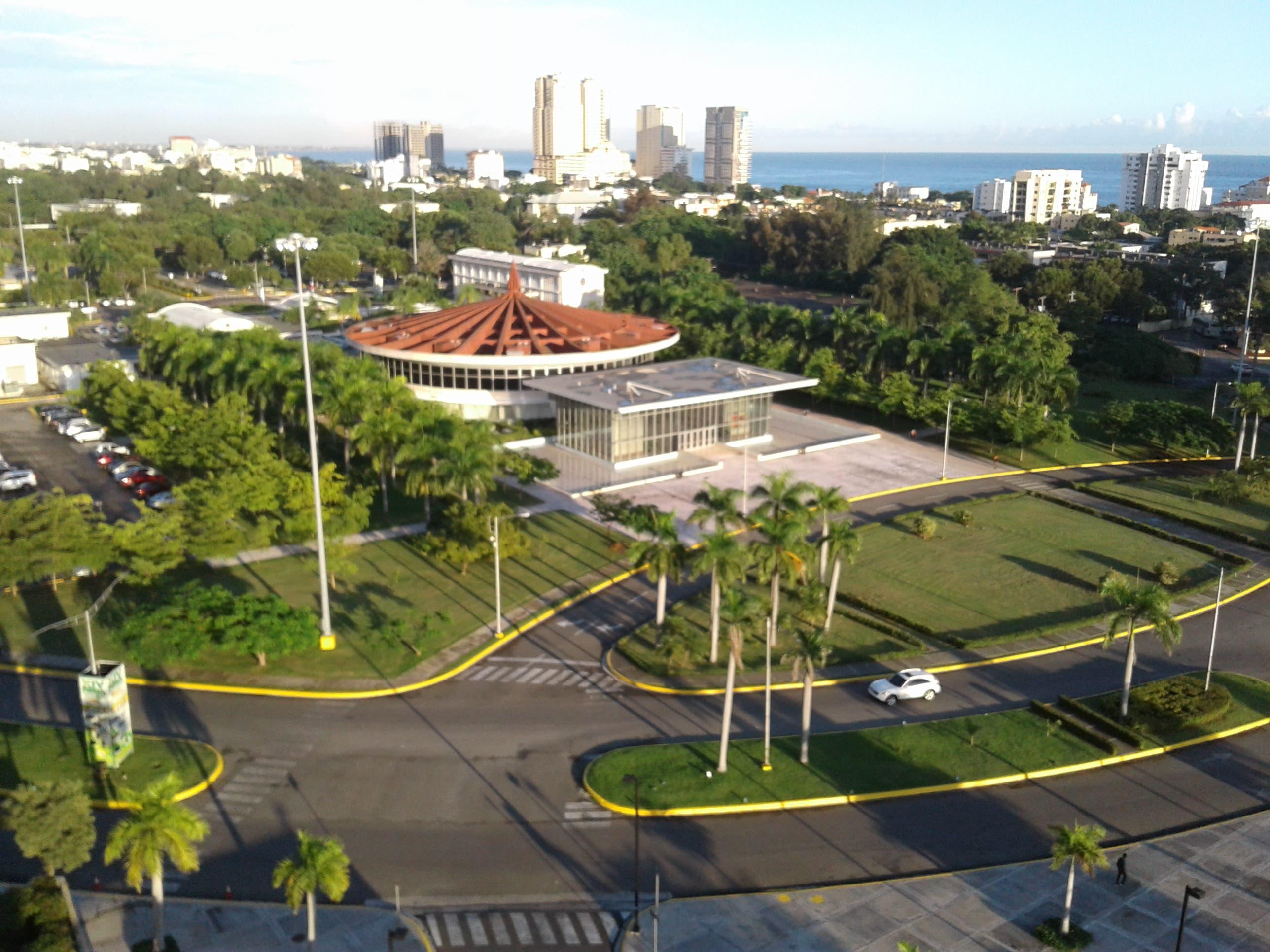 UASD y Consejo de Residencias Médicas convocan a Examen Nacional Único