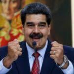 Maduro dio un plazo de 72 horas al Gobierno estadounidense para desalojar embajadas y consulados que se cumplen mañana.