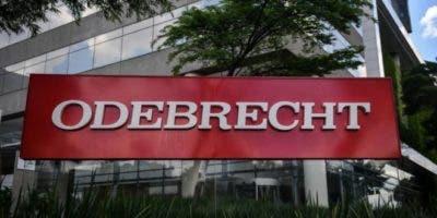 Odebrecht demandó a Pemex por 99 millones de dólares por la rescisión de un contrato por obras en la Refinería Miguel Hidalgo.