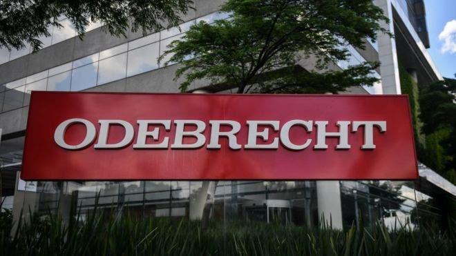 odebrecht-corrupcion-sobornos
