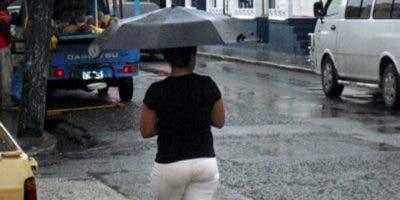 lluvias, onamet, chubascos-vaguada-situada-al-norte-del-pais-traera-lluvias