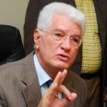 Wilton Guerrero