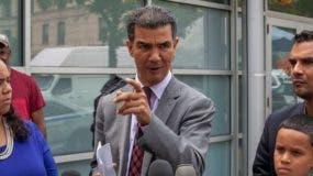 Ydanis Rodríguez sostuvo que la ciudad debe adoptar un plan para llevar una efectiva divulgación a las comunidades marginadas e inmigrantes para facilitar su participación.