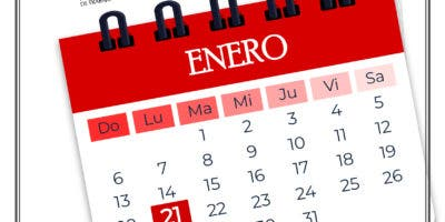 calendario-mandar