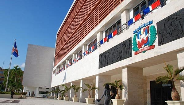 Congreso Nacional .