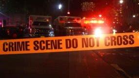crime-scene-tape-shutterstock_746018290