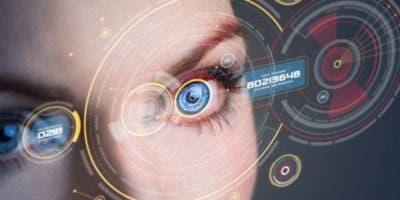 ¿Se está usando el #10YearsChallenge para mejorar las tecnologías de reconocimiento facial?
