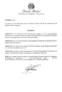 decreto-dncd2
