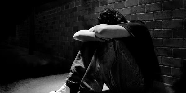 depresion_suicidio_adolescente_2