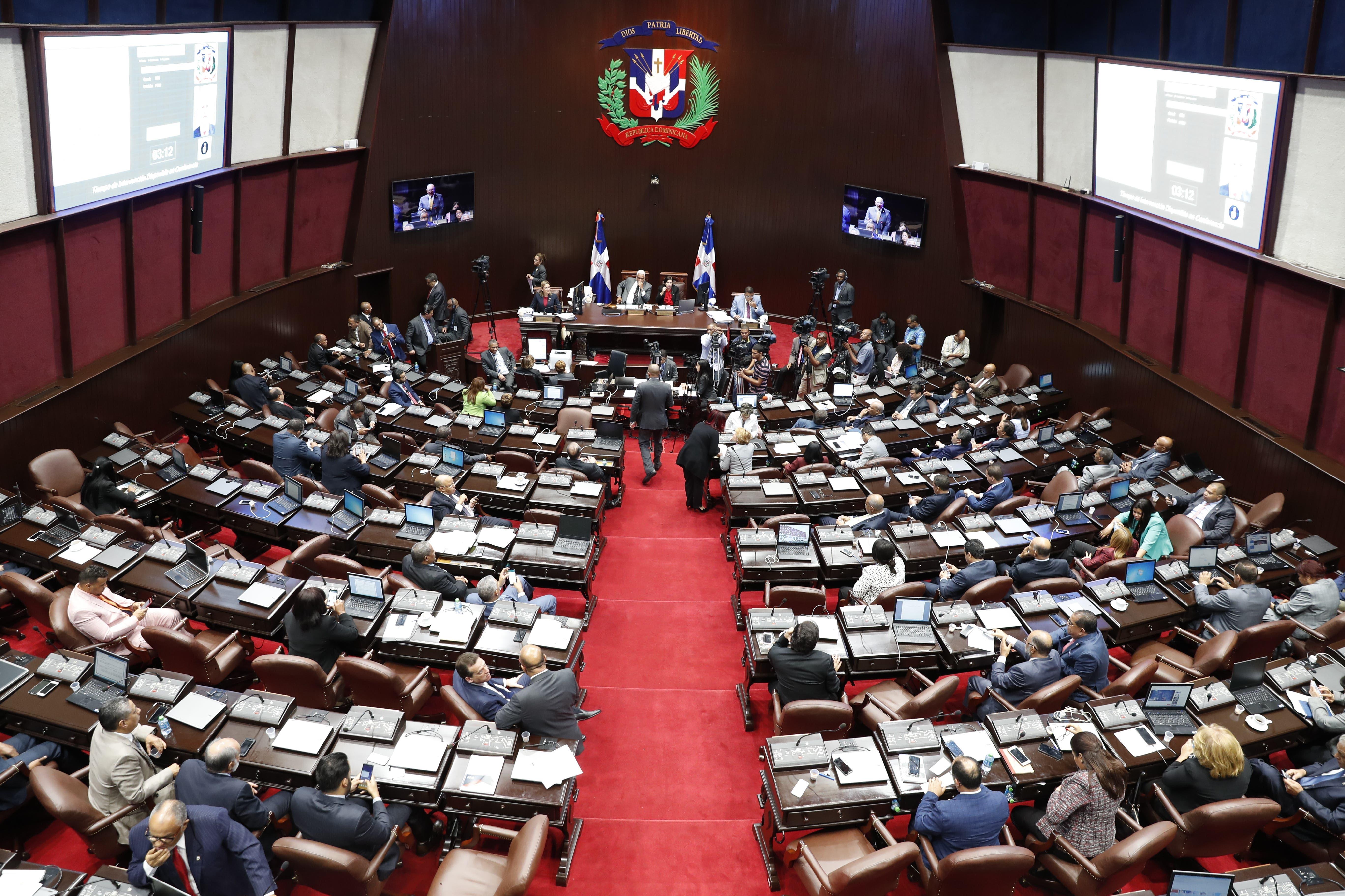Diputados aprueban ley que protege la imagen  e intimidad de personas fallecidas