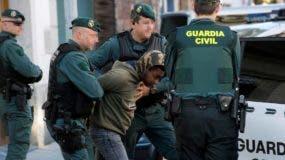 ecuatoriano-detenido-laredo
