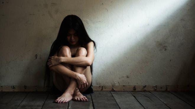 En Japón, Marcela conoció a mujeres de diferentes nacionalidades que fueron obligadas a prostituirse. Foto genérica.