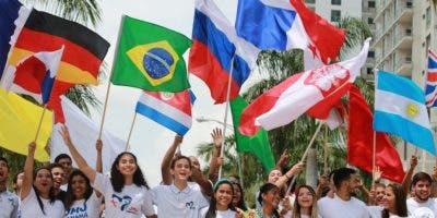 jornada-mundial-de-la-juventud
