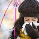 los-5-mejores-consejos-para-prevenir-y-tratar-correctamente-la-gripe-y-los-resfriados