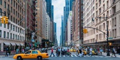 nueva-york-3914