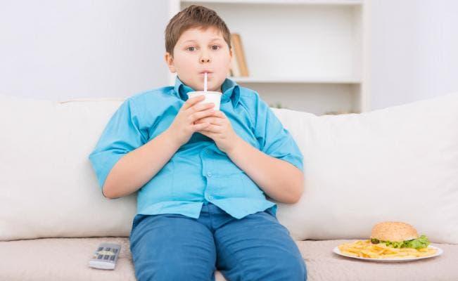 obesidad-infantil-ninos-sobrepeso-menu-universal