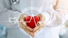 En América Latina han aumentado los casos de enfermedades cardiovasculares por cambios en la dieta y el estilo de vida, apunta la Organización Mundial de la Salud.