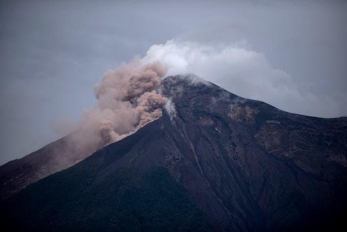 volcan_de_fuego_guatemala