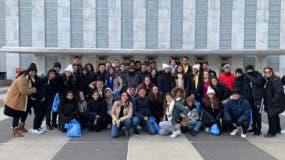 1-delegacion-estudiantes
