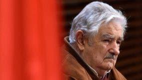 José Mujica: el expresidente uruguayo plantea elecciones generales como alternativa a una guerra en Venezuela.