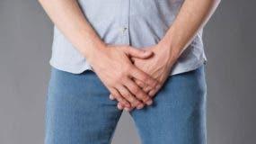 Seguramente hayas escuchado de la gonorrea, la clamidia y la sífilis, pero ahora hay otras infecciones de transmisión sexual que preocupan a las autoridades sanitarias.