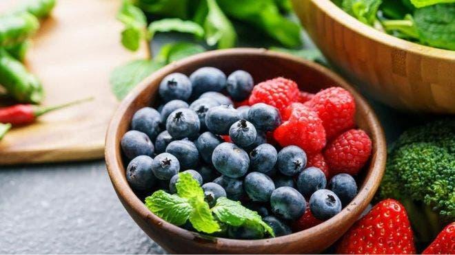 Las dietas detox prometen una vida más saludable.