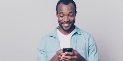 Tu celular sirve mucho más que para hablar por WhatsApp...