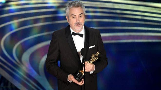 Compartimos aquí la lista de los ganadores Oscar 2019