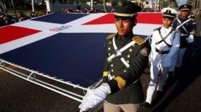 Cada 27 de febrero, República Dominicana celebra su independencia pero... ¿sabes de qué país?